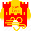 KSW Farms
